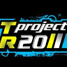 TR project